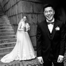 Wedding photographer Armonti Mardoyan (armonti). Photo of 13.01.2019