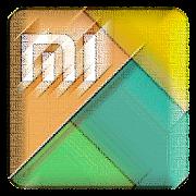 MIUI VINTAGE - ICON PACK