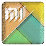 MIUI VINTAGE - ICON PACK 1.5 (Patched)