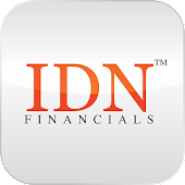 IDN Financials