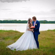 Wedding photographer Svetlana Kotenko (svetlanakotenko). Photo of 30.06.2016