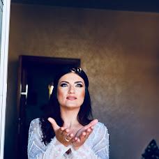 Wedding photographer Carmine Petrano (Irene2011). Photo of 24.09.2018