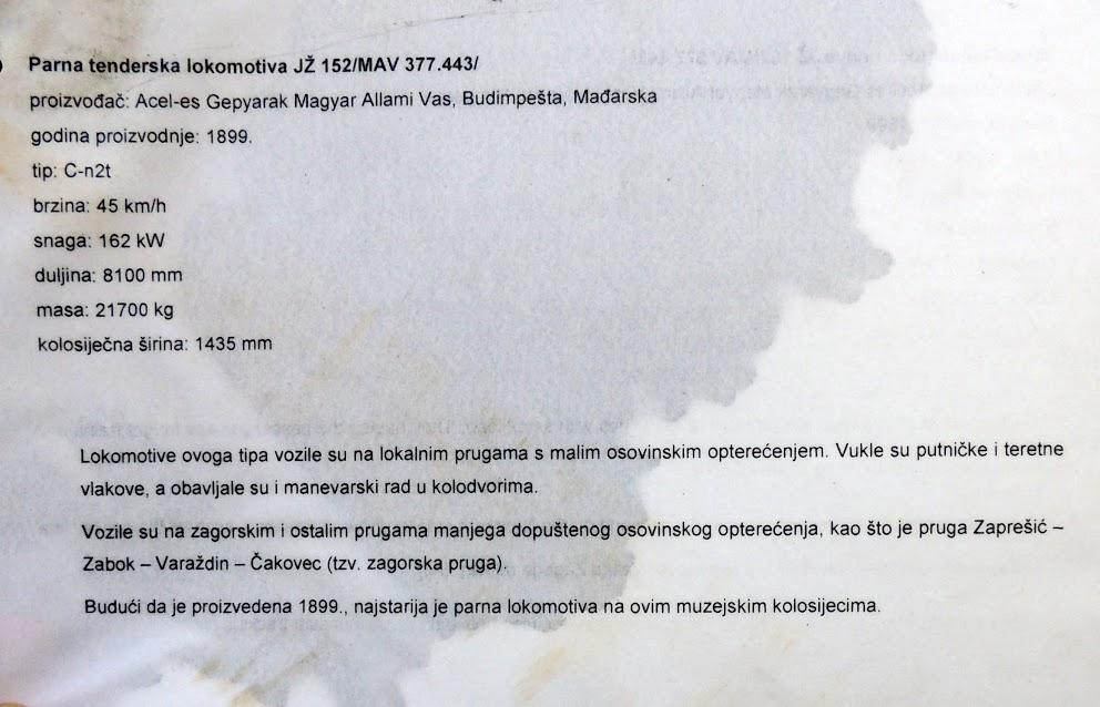Hrvatski željeznički muzej - Page 2 4pGHCPp_Y64rwS1qxtIziCG9T_cYfQdZMEiWjilR-wqP7wcZi1akf6cEtYWoWaSVYvzvl9FBBLf1nvtcebHfK8qau5JPhZoC72gL-Fc8nQ1v5Jr5KgsTvT7DUJdlAQYMS4tEq2chDE4NPIHjkkS8NMh5l8tUeslqx9S6D-oDJNtgliNo-VXn3iWcsI6NUN7SRRzXFgx2QhUgwm1WpYzhQQLlb_UA2CXtmX-FbMkxvGuUwZtzmkacBPBCTDiytTavbKttpSO9w1YoV68I529pJciOojPcIJCqLMJnKlPW6_hVGNNSGJdnzwKulx230uGejkqmNw9U7VHkJiYTfDeyOq0x9jqSGlKDSiPG4_WcPOqg24PA_2rbaAn1IVCMvwTQB0qiLlCAmG0duCS5ddex-8Esa9UMPv99WSFVu2Jxf8__2AOvudEAIFt4Z-JrmoLBDoD-Y9ZtI-w0ERAp7kAEQdidLKUKOfBPphqUjhN9fihUkvKcB9DSO_fHdwFQcSeMhm-UkQHOyh1B5qcoy9MpHNyr9cEa6adO2hvtLf-tU4UWGvxTxuDD12VzqOKj363A1kIV_2nroTN8dwWE70WBvckxHRFoVevvwIJKovdTdA9trooEzveBV4VWfWeiCfk_W4vSGOSZbhT-r96ZlKx4PMlReTzWhNaaECbO=w992-h638-no