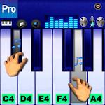 Magic Piano Pro Icon