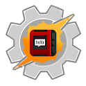 AutoApp For Pebble icon