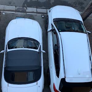 XV GT7 のカスタム事例画像 X'vehicleさんの2020年09月27日20:04の投稿