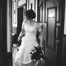 Wedding photographer Ekaterina Ivanova (1vanova). Photo of 26.06.2016