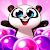 Panda Pop! Bubble Shooter Saga & Puzzle Adventure file APK for Gaming PC/PS3/PS4 Smart TV