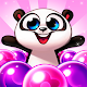 Panda Pop! Bubble Shooter Saga & Puzzle Adventure apk