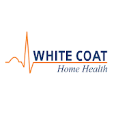 White Coat Home Health