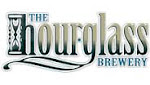 Logo of Hourglass Seminole Trail