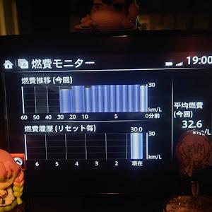デミオ DJ5FS XDのカスタム事例画像 RuriM *おしゃれDJクラブ*さんの2021年09月26日21:33の投稿