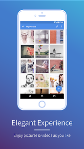 Gallery Vault – Hide Pictures And Videos Mod 3.14.64 Apk [Premium/Unlocked] 7