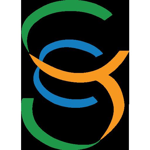SmarTech EMS