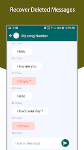 recover deleted messages apk 4