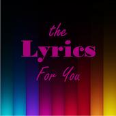 Big Sean -Blessings the Lyrics