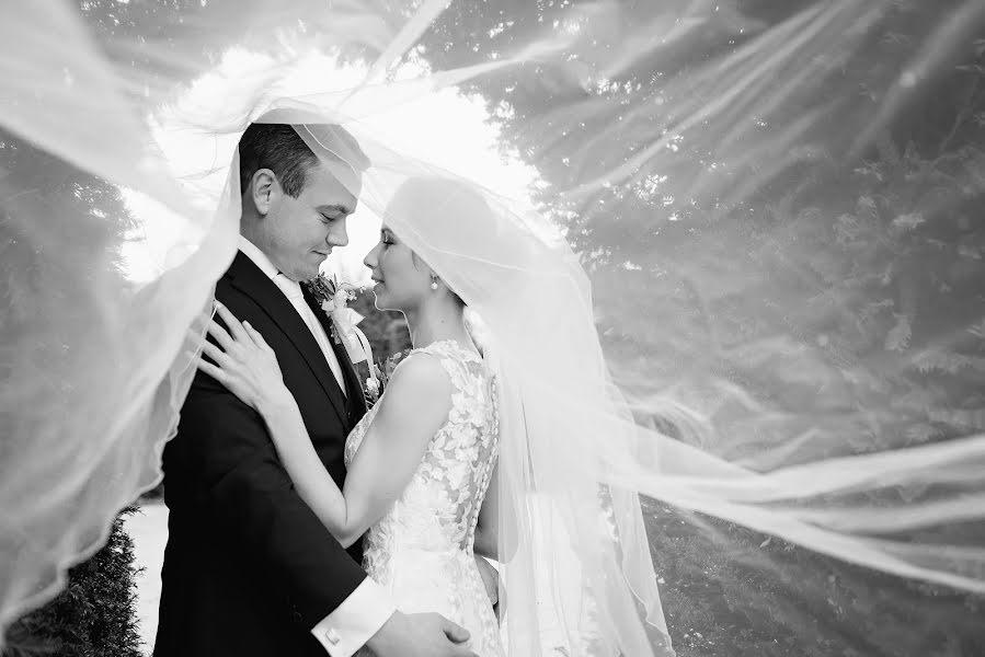 Wedding photographer Linda Ringelberg (LindaRingelberg). Photo of 20.01.2019