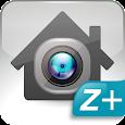 mCamView Z+ icon