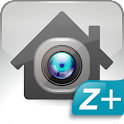 mCamView Z+ icon