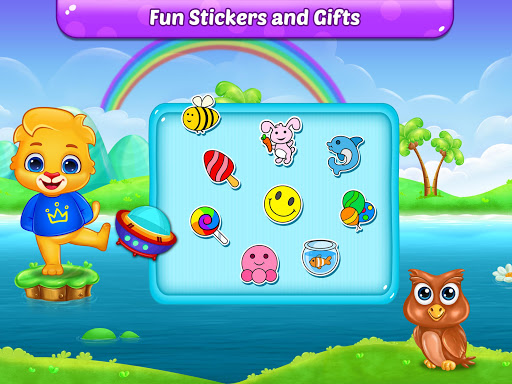 ABC Spelling - Spell & Phonics 1.2.8 screenshots 12