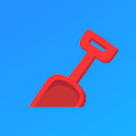 Sandbox Parent App icon