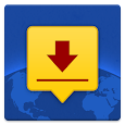 DocuSign - Upload & Sign Docs apk