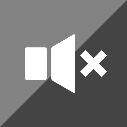 Mute Camera Pro 2.1.4