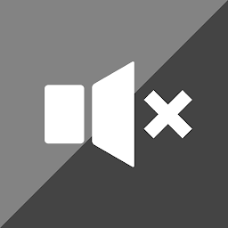 Androidアプリ カメラ無音化pro サイレントシャッター カメラをミュート 写真 Androrank アンドロランク