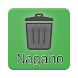 ごみNavi for 長野 - Androidアプリ