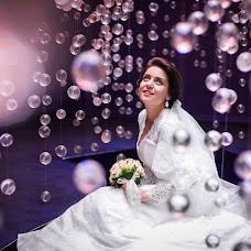 Wedding photographer Mariya Primak (gorbusha). Photo of 30.03.2015