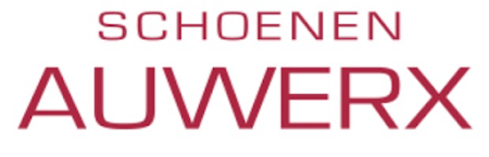Schoenen Auwerx