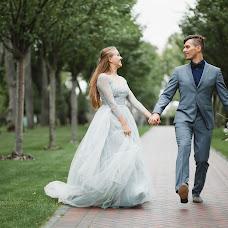 Wedding photographer Dmitriy Romanov (DmitriyRomanov). Photo of 04.12.2017