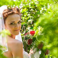 Wedding photographer Sergey Smirnov (Serhio). Photo of 04.03.2014
