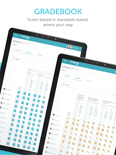 Download FreshGrade Next For PC Windows and Mac apk screenshot 21