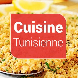 Cuisine Tunisienne Facile Android Apps On Google Play - Cuisine tunisienne facile