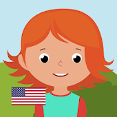 Learn English for Kids With Amy - Pro edition