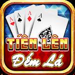 Tien Len Dem La - Thirteen Counter - TLDL Offline 1.0