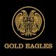 Gold Eagles Marseille (app)
