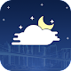 Weather forecast - weather widget, radar & alert. Download on Windows