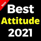 Attitude Status In Hindi 2021 & Attitude Shayari
