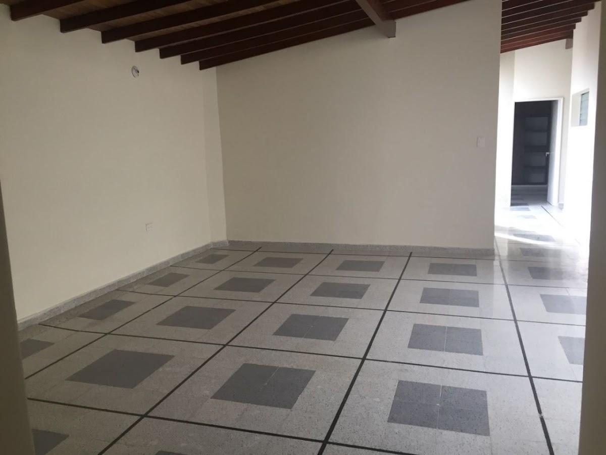 casas en arriendo simon bolivar 679-20150