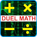 Math Workout Duel 2018 Icon