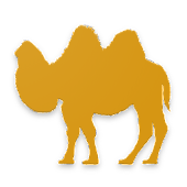 Learn and Speak German - with Camel