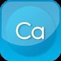 ioMob Cart icon