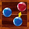 Marble Madness icon