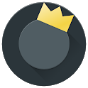 Night Shift Pro icon