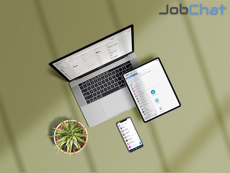 Phần mềm, ứng dụng: Giải Pháp Cách Quản Lý Công Trình Xây Dựng Hiệu Quả  4pV4Vuh7N6BIreIMzpfxjMjY5twGzAmG9d2pQYQJkVjapwrQxo9AZi59hRoG9f_7w1ZJE4LzJz74q9z1E7xH86WedOE5ILaV8a6UcNZrPoM7yQ_qZfJYR2hao5j2rtIEgipOz2fu