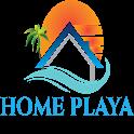 Real Estate - Home Playa del Carmen Tulum Cancun icon