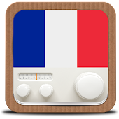 France Radio Stations Online