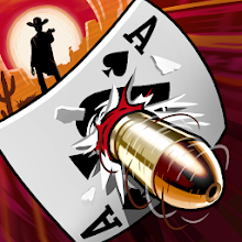 Poker Showdown: Wild West Tactics Download on Windows